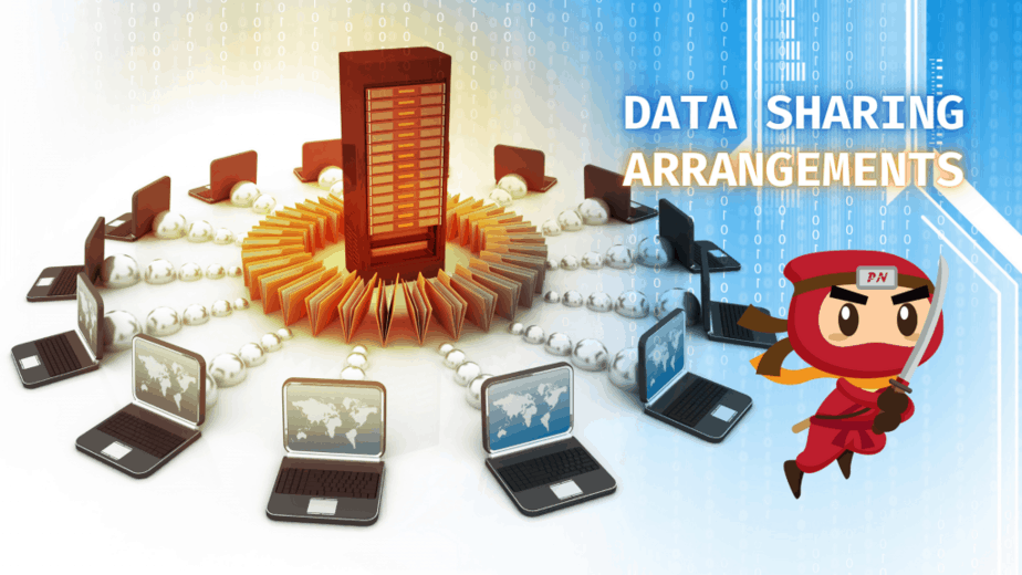 The Trusted Data Sharing Framework resolves challenges in Singapore's data sharing arrangements