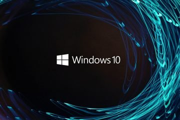Microsoft: Windows 10 2004 Reaches End of Service in December