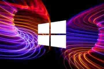 New Zloader Attacks Disable Windows Defender to Evade Detection