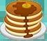 Features of Pancake Swap Clone Script