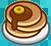 White Label PancakeSwap Clone Script