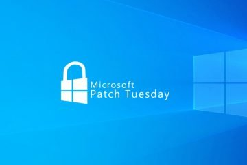 Microsoft September 2021 Patch Tuesday Fixes 2 zero-days, 60 Flaws