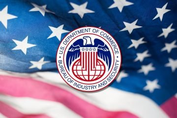 US Govt To Ban Export Of Hacking Tools To Authoritarian Regimes