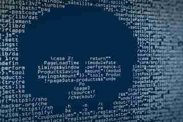 RAT Malware Spreading In Korea Through Webhards and Torrents