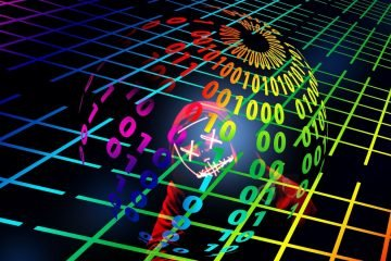 Cybercrime Matures As Hackers Are Forced To Work Smarter