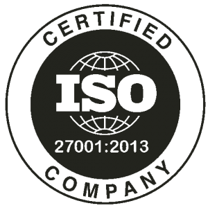 iso 27001 certification4